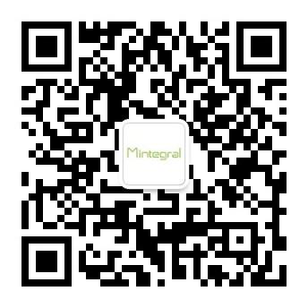 Wechat ID: Mintegral