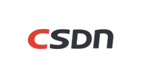 CDSN, Mintegral