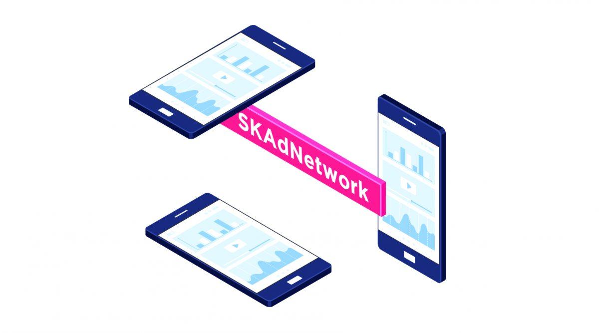 Mintegral已成功接入SKAdNetwork | Mintegral