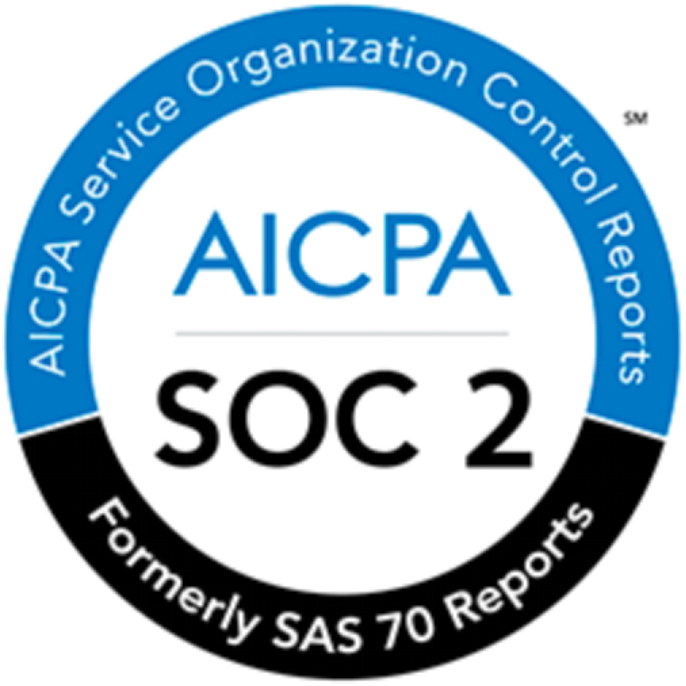 AICPA SOC 2 证书,Mintegral