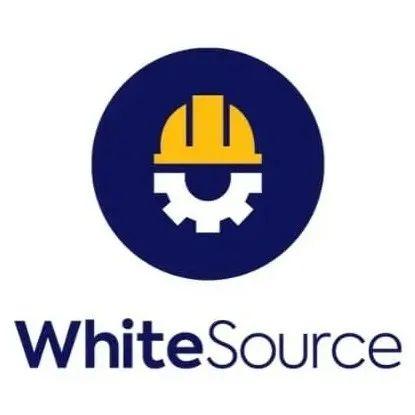 WhiteSource透明审计,Mintegral