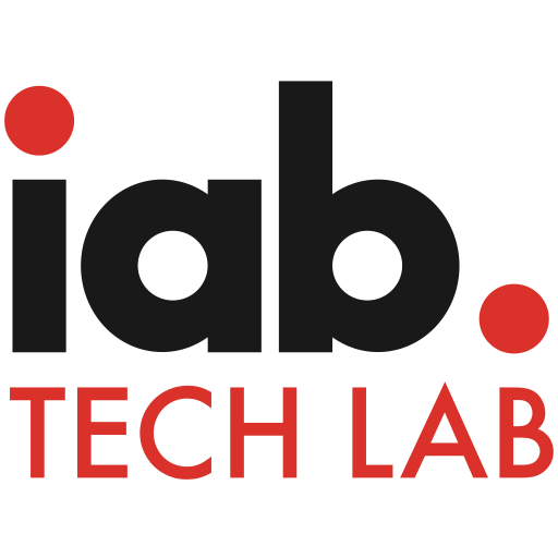IAB TECH Lab, Mintegral