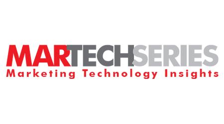 MarTechSeries, Mintegral