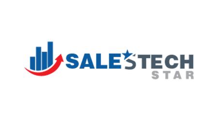 SalesTechStar, Mintegral