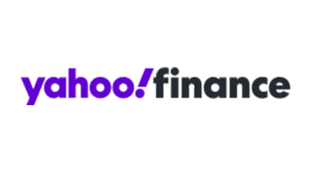 yahoo finance, Mintegral