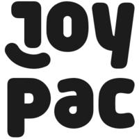 JoyPac,Mintegral